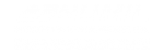 logo_-03
